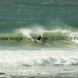 _DSC6209.thumb.jpg
