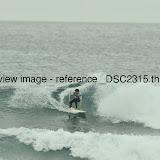 _DSC2315.thumb.jpg