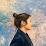 Jenny Loh's profile photo
