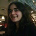 <b>Elena Lopatina</b> - photo