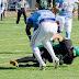 2012 Huskers vs Rams 2 - _DSC6218-1.JPG