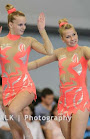 Han Balk Fantastic Gymnastics 2015-2033.jpg