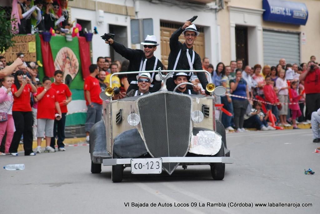 VI Bajada de Autos Locos (2009) - AL09_0058.jpg