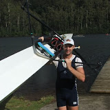 Tasmanian Rowing Championships Feb20th 2011 010.jpg