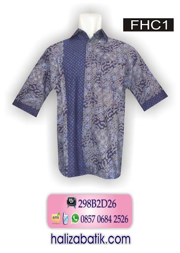 batik modern, model baju, toko baju