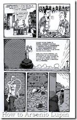 Mi amigo Dahmer por jbabylon5 - página 149