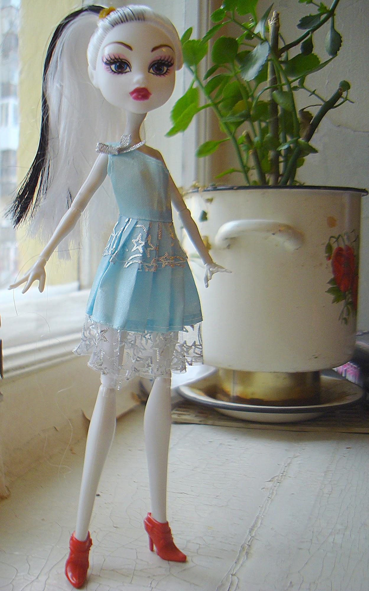 Картинки кукол подделок