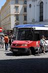 Wiener Busserl