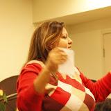 Servants Christmas Gift Exchange - _MG_0753.JPG