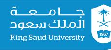 جامعة الملك سعود (معهد البحوث) تعلن عن توفر وظائف لحملة البكالوريوس فما فوق