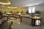 Фото 10 Kleopatra Micador Hotel