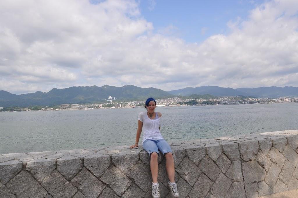 miyajima_hiroshima_tag_4_0017