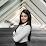 Divyashree Kc's profile photo