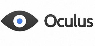 La compra de Oculus VR por parte de Facebook cambiará la red social