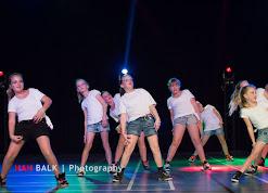 Han Balk Agios Dance-in 2014-2482.jpg