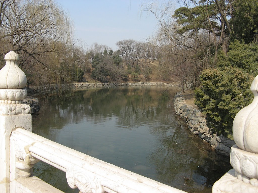 4620The Summer Palace