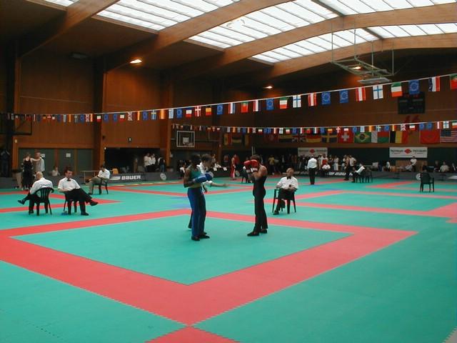 Weltcup Belgien 2002 - P5190018.JPG