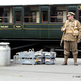 KESR  WWi Weekend - June, 2013-10.jpg
