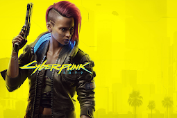 Cyberpunk 2077 Maker CD Projekt Sued by Investor Over Botched Launch