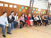 07 A program mentorainak egy része a megnyitón.JPG