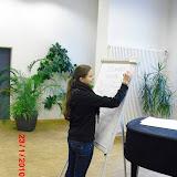2010Vollversammlung - CIMG0366.jpg