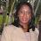 wanessa pereira's profile photo