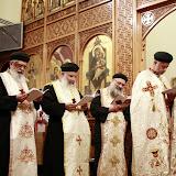 Rites of receiving Fr. Cyril Gorgy - _MG_1023.JPG