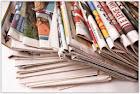 periodicos[1].jpg