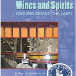 """Wines and Spirits. Looking Behind The Label"", WSET, London 2005.jpg"