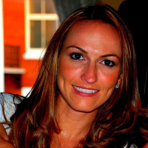 Lauren Kelley