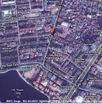 Mua bán nhà  Ba Đình, Thành Công, Chính chủ, Giá 1.35 Tỷ, Anh Tâm, ĐT 0937023886