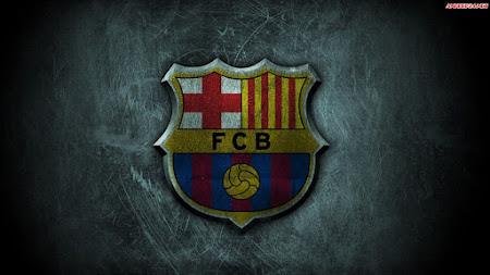 Top hình nền CLB Barcelona đẹp nhất full HD