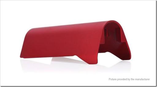 4639403 1%25255B5%25255D - 【小物】Wismec Reuleaux RX200 Magnetic Back Coverカバー、一式セットの10点ビルドツール