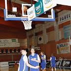 Baloncesto femenino Selicones España-Finlandia 2013 240520137309.jpg