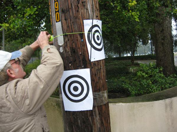 target-practice - IMG_0233.jpg