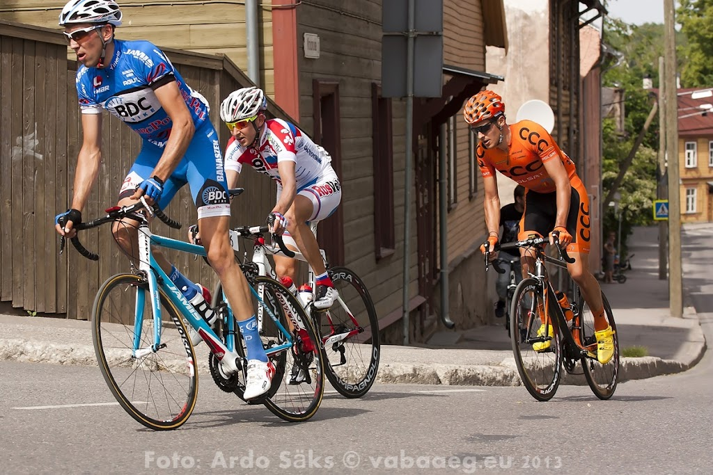 2013.06.01 Tour of Estonia - Tartu Grand Prix 150km - AS20130601TOETGP_143S.jpg