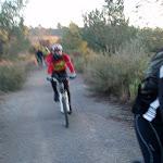 20120219-Previa Volta al Terme