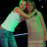 22.10.11 Tartu Sügispäevad / Kultuuriklubi pidu - AS22OKT11TSP_FOSA069S.jpg
