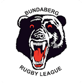 Bundaberg Rugby League Club