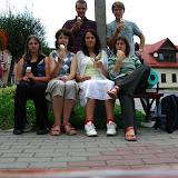 Piwniczna 2008 - 2008piwnicznaodnowy137.jpg