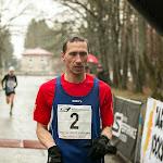 2014.04.12 Tartu Parkmetsa jooks 3 - AS20140412TPM3_378S.JPG