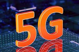 5G - भारत में जल्द लॉन्च होने वाला है 5G internet, स्पीड देख के दंग रह जायेंगे लोग