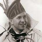1961 Leo I Dercon.jpg