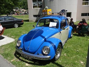 2017.06.11-012 VW Coccinelle 1300 1970