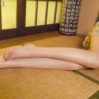 LiGui 2015.10.29 网络丽人 Model AMY [56P] 000_2221.jpg