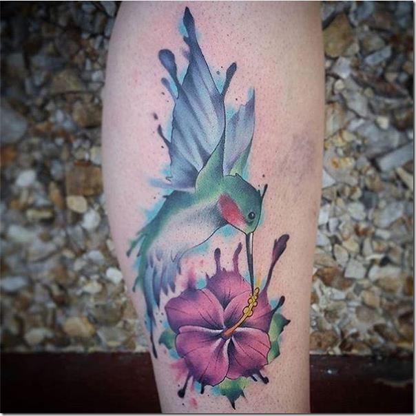 la-personalidad-es-lo-que-no-falta-en-esa-tatuaje-cargada-de-color