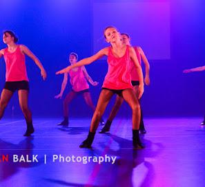 Han Balk Voorster Dansdag 2016-4560.jpg