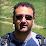 Francesco Bisignano's profile photo