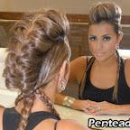 Fauxhawk penteado bonito com tranças para mulheres.jpg