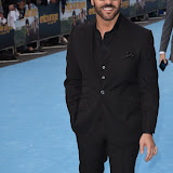 OIC - ENTSIMAGES.COM - Jeremy Piven at the Entourage - UK film premiere  in London 9th June 2015  Photo Mobis Photos/OIC 0203 174 1069